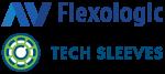 AV + TeechSleeves logo