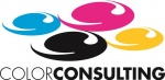 ColorConsulting_LOGO