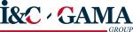 I&C-GAMA_Group