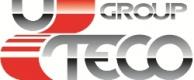 UTECO GROUP 3D 300 DPI NEW_OK